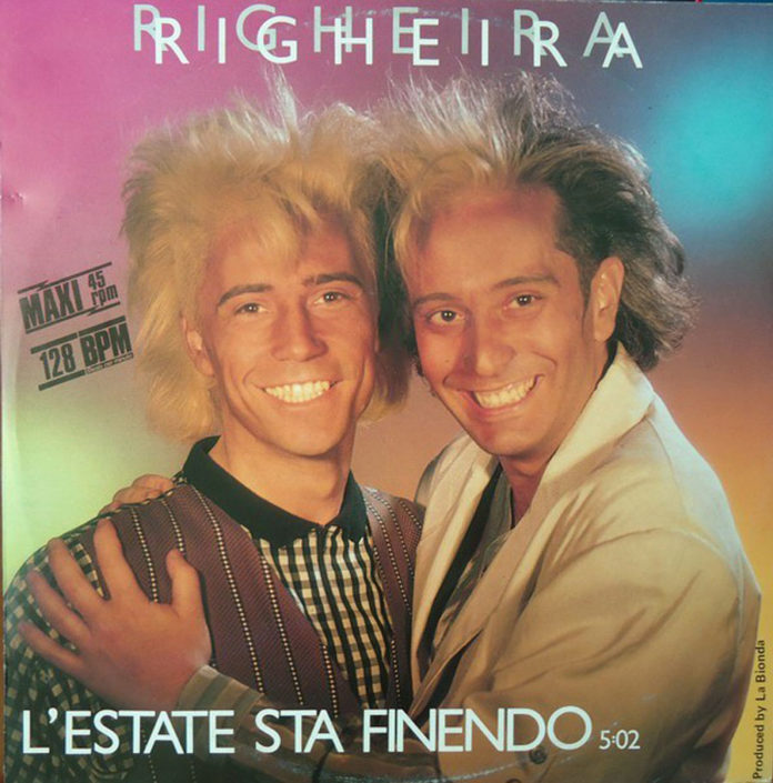 righeira_lestate-sta-finendo_2
