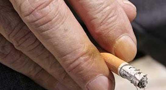 Il Governo delle dita giallo-verdi e la riforma della prescrizione