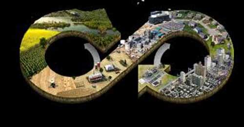 economia La sfida improcrastinabile delle politiche ambientali: Economia circolare vs Economia lineare