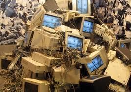 Il TMB e Roma Capitale: tecnologia obsoleta tra sprechi e incompetenze