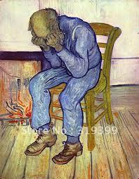 Il passo felpato dell'Alzheimer