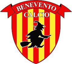 Benevento giallorossa. Nel 2018 abbiamo vinto la retrocessione in serie B!