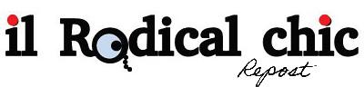 Il Radical Chic.it - Periodicità: settimanale